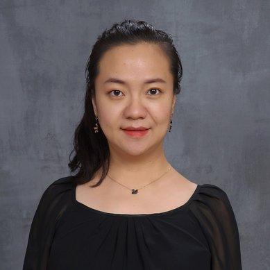 Lisa Xiao