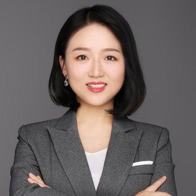 Wenna Zhu